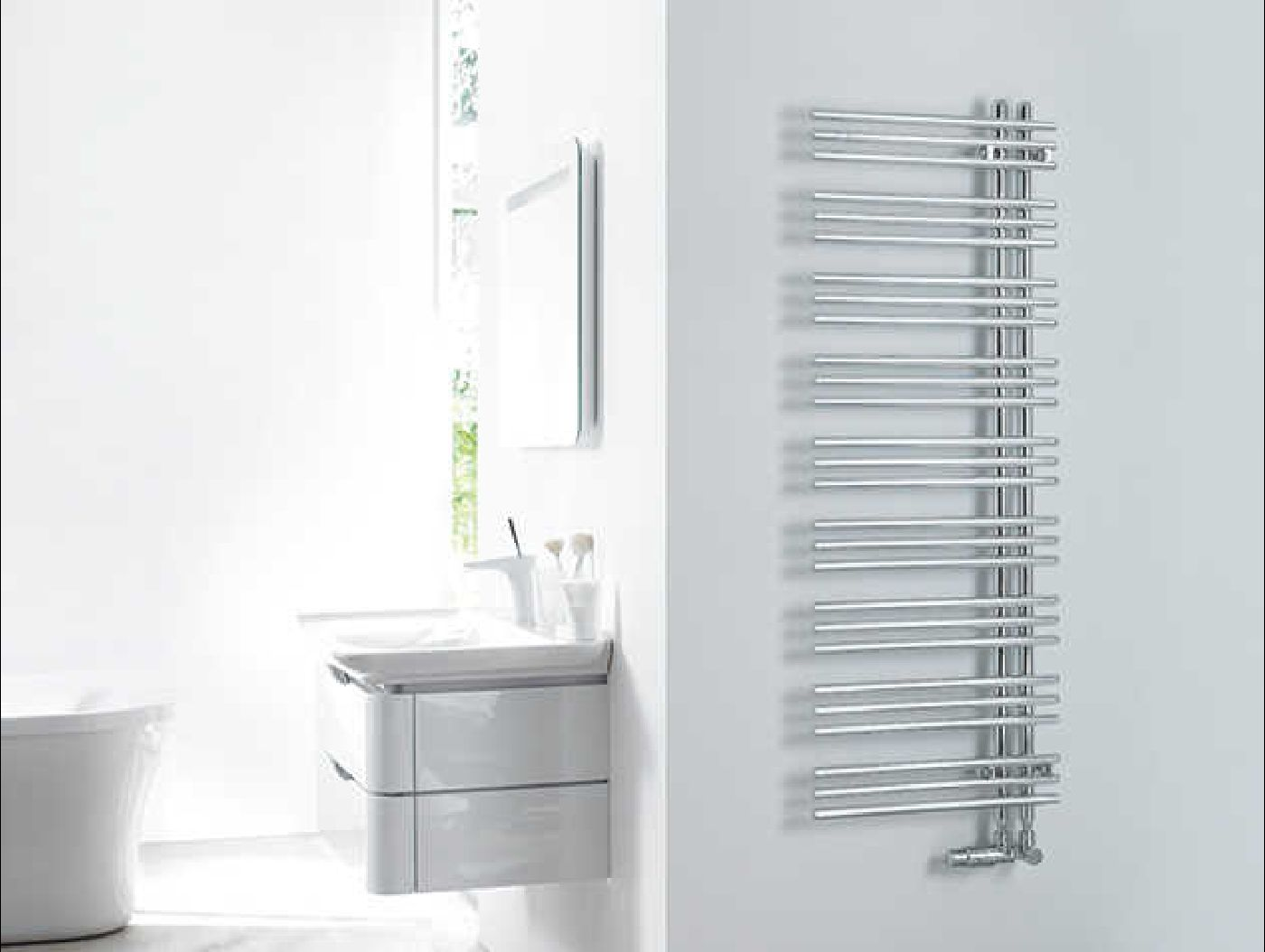 Radiator Voor Toilet : Radiatoren bodenheizung heizung nordwestschweiz u gersbach ag